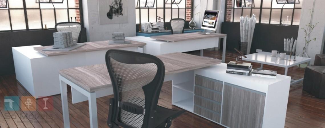 cadeiras-para-escritorios-acolchoada-somoveisindaiatuba-banner1